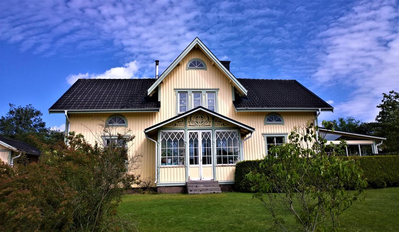 house-2977085_1280