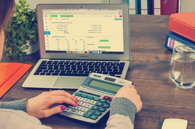 účetnictví a daně.jpg
